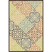 Whitten Indoor/Outdoor Rug
