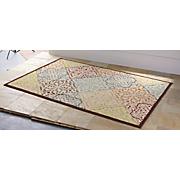 whitten indoor outdoor rug