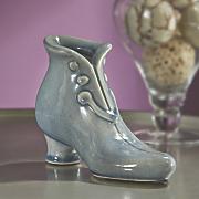 vintage shoe
