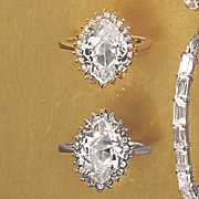 marquise ring 67
