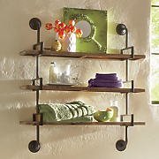 grayson wall shelf