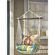 swing chair hammock 219