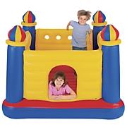 jump o lene castle by intex