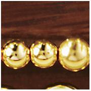 Postpaid Nano Diamond Resin Bead Bracelet