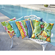 decorative pillow 223