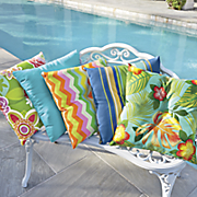 decorative pillow 223