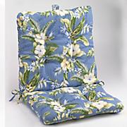 patio chair cushion 110