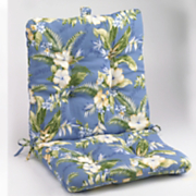 patio chair cushion 110