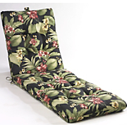 chaise cushion 235