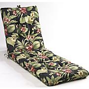chaise cushion 235