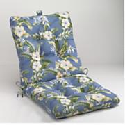 adirondack cushion 78