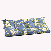 small bench cushion 76