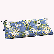 Small Bench Cushion
