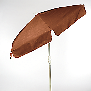 Tilting Garden Umbrella