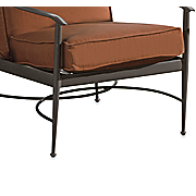 Deep-Seat Cushion