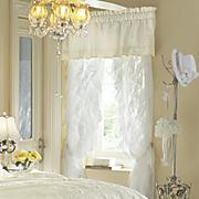 Bouquet Window Treatments