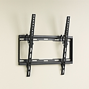 tilt tv wall mounting kit