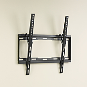 Tilt TV Wall Mounting Kit