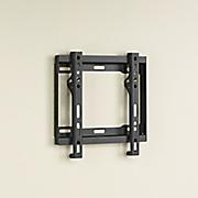 Fixed TV Wall Mounting Kit