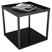 modular side table