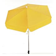 6 5 garden umbrella