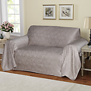 Slipcovers Chair Slipcovers Loveseat Slipcovers And