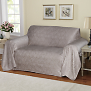 Rosanna Furniture Throw