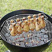 grill rack