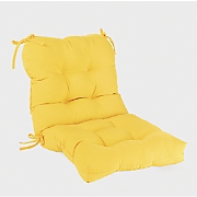 chair cushion 20