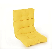 hghbck chair cushion