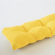 bench cushion 13