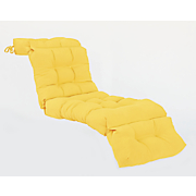 lounger cushion 15