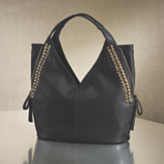 gage tote