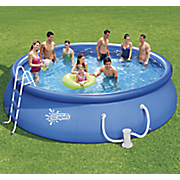 16ftx42 quick set pool
