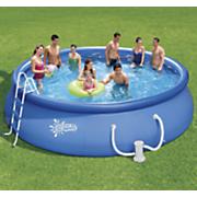 16ftx42 quick set pool