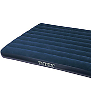 Intex Airbed