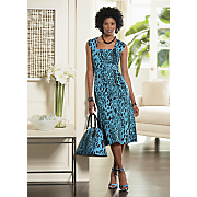 tashia dress 45