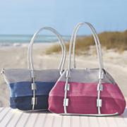 Odetta Handbag