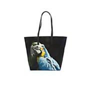 solo parrot bag