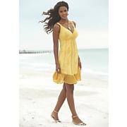 summer sun dress 10
