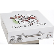 Cuizen Pizza Oven Box