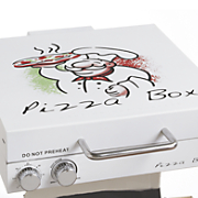 cuizen pizza oven box