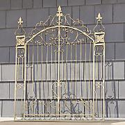 garden gate 88