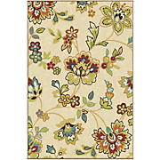 Walters Indoor/Outdoor Rug