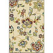 walters rug
