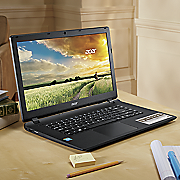 acer 15 6 aspire laptop with windows 8 1