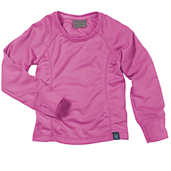 bug smarties performance top with insect shield