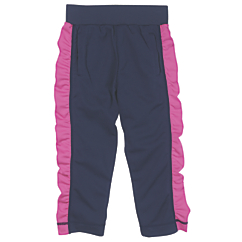 bug smarties performance pants with insect shield