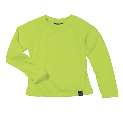 bug smarties performance shirt with insect shield