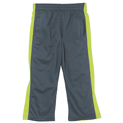 bug smarties athletic pants with insect shield